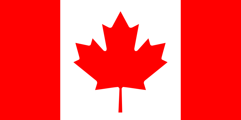 -Flag_of_Canada.
