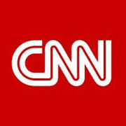 CNN OUT UNDER THE LAW SOUSE
