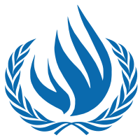 -United_Nations_Human_Rights_Council_