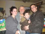 Beáta, Kismiki és Natu 2009.December 022