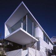 Arquitecura japonesa
