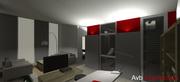 infografias interiores