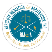 Resolute Mediation & Arbitration Inc