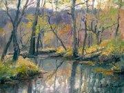 Abram's Creek