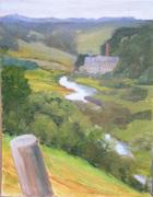 Slane Mill