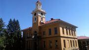 Tuolumne Co Superior Court 09 14 13
