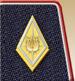 NBSG-ColonelPin