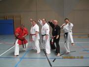 Seminar Oberrot 2013