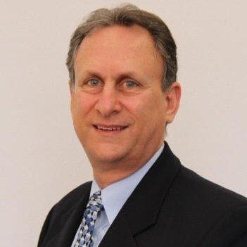 Ron Latz Profile Picture