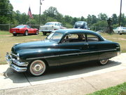 51mercurygreen 001