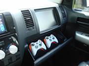 XboxControllerHolder