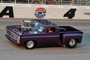 atl truck