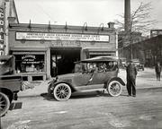 Washington,_D_C_,_1925__Northeast_Auto_Exchange,_H_Street