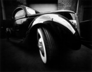 _John-Fisher_36-Ford-Cpe