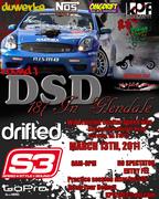 DSD#`1