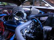 Dodge engine compart 001