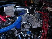 the Dodge 2011 002