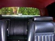 Dodge interior 002