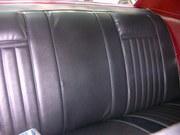 Dodge interior 001