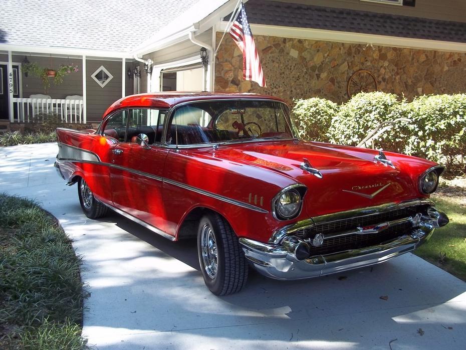 1957 bel air 004