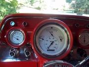 1957 bel air 007