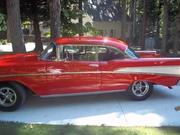 1957 bel air 001