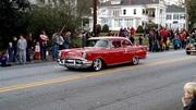 57 Chevy 150