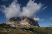 Dolomiten Italia