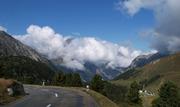 Schweiz Albula