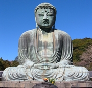 buddha.head[1]