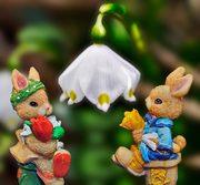 Bilder-Ostern
