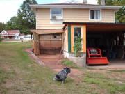 greenhouse 08-22-12 004