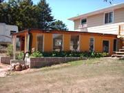 greenhouse 07-26-12 004