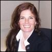 Christine Nolden