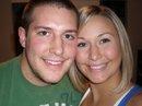 Ashley & Husband!