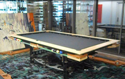 11030Pool Table