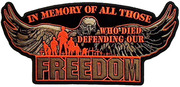 defending-freedom-orange-eagle-patch__17944_zoom