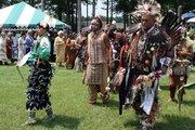 2008_July_Cheroenhaka_Indian_Tribe_Pow_Wow_018
