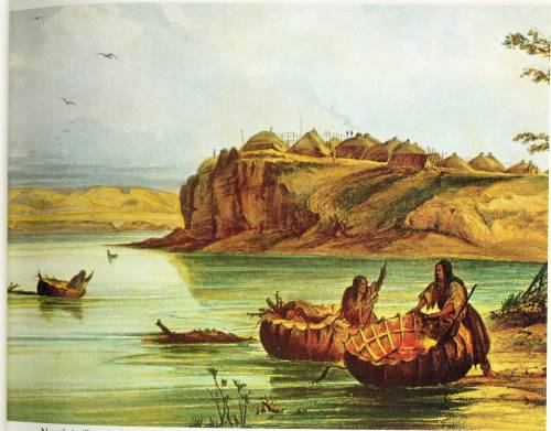 madan_bullboats_resized