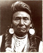 chief-joseph-crop