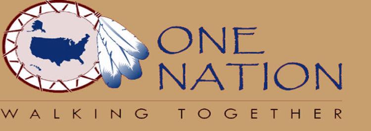 OneNationLogo2
