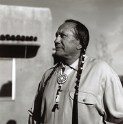 russellmeans