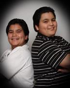 My older 2 boys