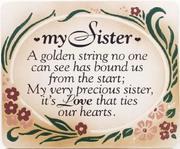 sister-2