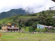 Bellavista cafe - Ecuador, starboardside, pixdaus
