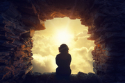 Spiritual-teacher