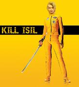 Kill-Isildur1