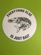 Just Bait