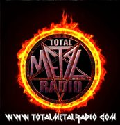 Total Metal Radio (official)