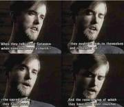 Varg_Quote
